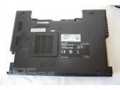 obrázek Spodní plastový kryt pro Sony Vaio VGN-BX296