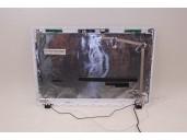 obrázek LCD cover (zadní plastový kryt LCD) pro Asus EEE 1215B