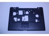 obrázek Horní plastový kryt pro  IBM 3000 N100 FRU: 42W3131