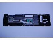 obrázek Horní plastový krat pro IBM Z61E, Z61P, FRU: 26R9591