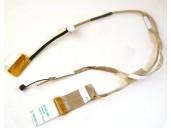 obrázek LCD kabel pro Asus A53E NOVÝ