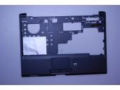 obrázek Horní plastový kryt pro IBM 3000 V200 41R5802