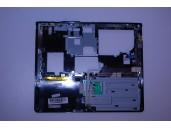 obrázek Horní plastový kryt pro IBM 3000 C100 FRU: 41W4819