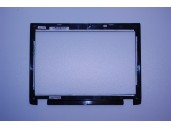 obrázek Rámeček LCD pro IBM 3000 N100 FRU: 41W5210