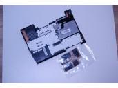 Spodní plastový kryt pro IBM Z60 42W3366
