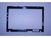 Rámeček LCD pro IBM Z60 41V9783