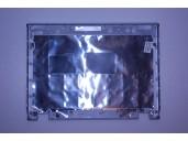 obrázek LCD cover (zadní plastový kryt LCD) pro IBM Lenovo 3000 V100 NOVÝ, FRU: 41W6368