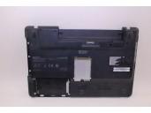 obrázek Spodní plastový kryt pro Sony Vaio VGN-NW21MF