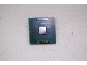 Procesor Intel Core 2 Duo Mobile T6600
