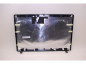 obrázek LCD cover (zadní plastový kryt LCD) pro Asus A53E