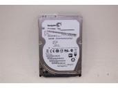 Pevný disk SATA 500GB ST500LT012