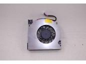 Ventilátor pro Asus X61SL