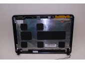 obrázek LCD cover (zadní plastový kryt LCD) pro Gigabyte Q1088