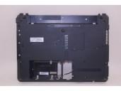 obrázek Spodní plastový kryt pro HP Compaq 6730s