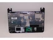 obrázek Horní plastový kryt pro Gigabyte Q1088