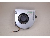 Ventilátor pro Acer eMachines E627