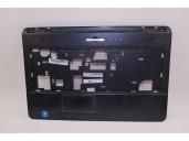 Horní plastový kryt pro Acer eMachines E627