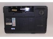 Spodní plastový kryt pro Acer eMachines E627