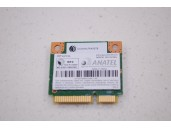obrázek WiFi PCI Express Half MiniCard Atheros AR5B125