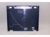 obrázek LCD cover (Zadní plastový kryt LCD) pro HP Compaq nc6120/5