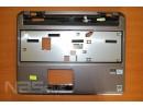 Horní plastový kryt pro Asus N50V bez touchpadu