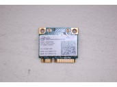 Wifi PCI Express Half MiniCard Intel 11230BNHMW
