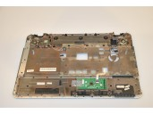 obrázek Horní plastový kryt pro FS LifeBook AH531