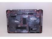 obrázek Spodní plastový kryt pro FS LifeBook AH531