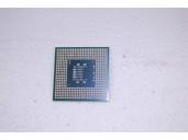 Procesor Intel Core 2 Duo Mobile T5450 SLA4F