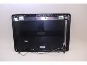 obrázek LCD cover (zadní plastový kryt LCD) pro HP Compaq 615/2