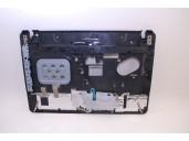 obrázek Horní plastový kryt pro HP Compaq 615/2