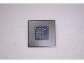 Procesor Intel Core Duo T2400 SL9JM