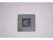 Procesor Intel Pentium Dual Core Mobile T4400 SLGJL