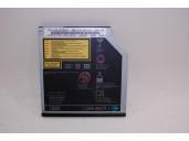 obrázek DVD vypalovačka UJ-822B IBM