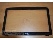 obrázek Rámeček LCD pro Acer Aspire 5335/2