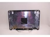 LCD cover (zadní plastový kryt LCD) pro Acer eMachines E725/2