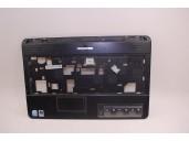 Horní plastový kryt pro Acer eMachines E725/2