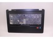 obrázek Horní plastový kryt pro HP G62