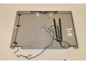 obrázek LCD cover (zadní plastový kryt LCD) pro HP Compaq 6730b