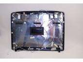 LCD cover (zadní plastový kryt LCD) pro Acer Aspire 5530/4