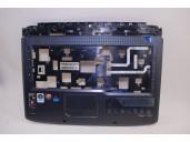 Horní plastový kryt pro Acer Aspire 5530/4