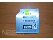 obrázek CD přehrávač CR-177-D Apple