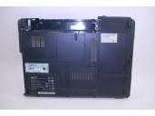 obrázek Spodní plastový kryt pro Acer Aspire 5030