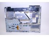 obrázek Horní plastový kryt pro Acer Aspire 5030