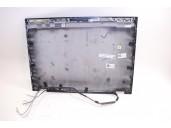 LCD cover (zadní plastový kryt LCD) pro Dell Latitude E6400/3