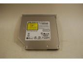obrázek DVD vypalovačka DVR-K17VA