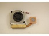 obrázek Ventilátor pro Toshiba Qosmio G50/1