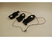 obrázek Reproduktory pro Toshiba Qosmio G50