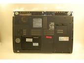 obrázek Spodní plastový kryt pro Toshiba Qosmio G50