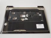 obrázek Horní plastový kryt pro Toshiba Qosmio G50
